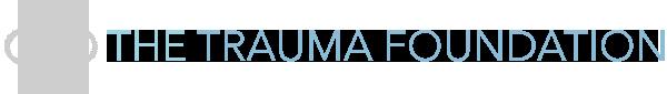 The Trauma Foundation Logo