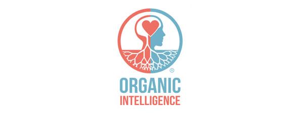 Organic Intelligence