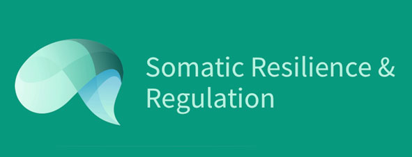 Somatic Resilience