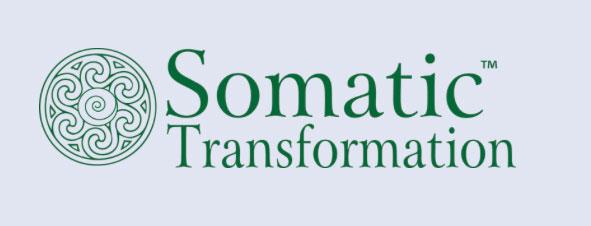 Somatic Transformation