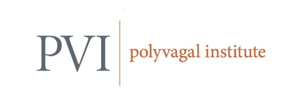 Polyvagal Institute
