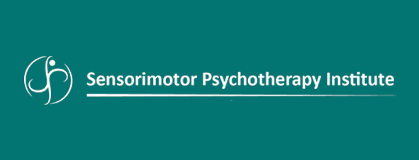 Sensorimtotor Psychotherapy